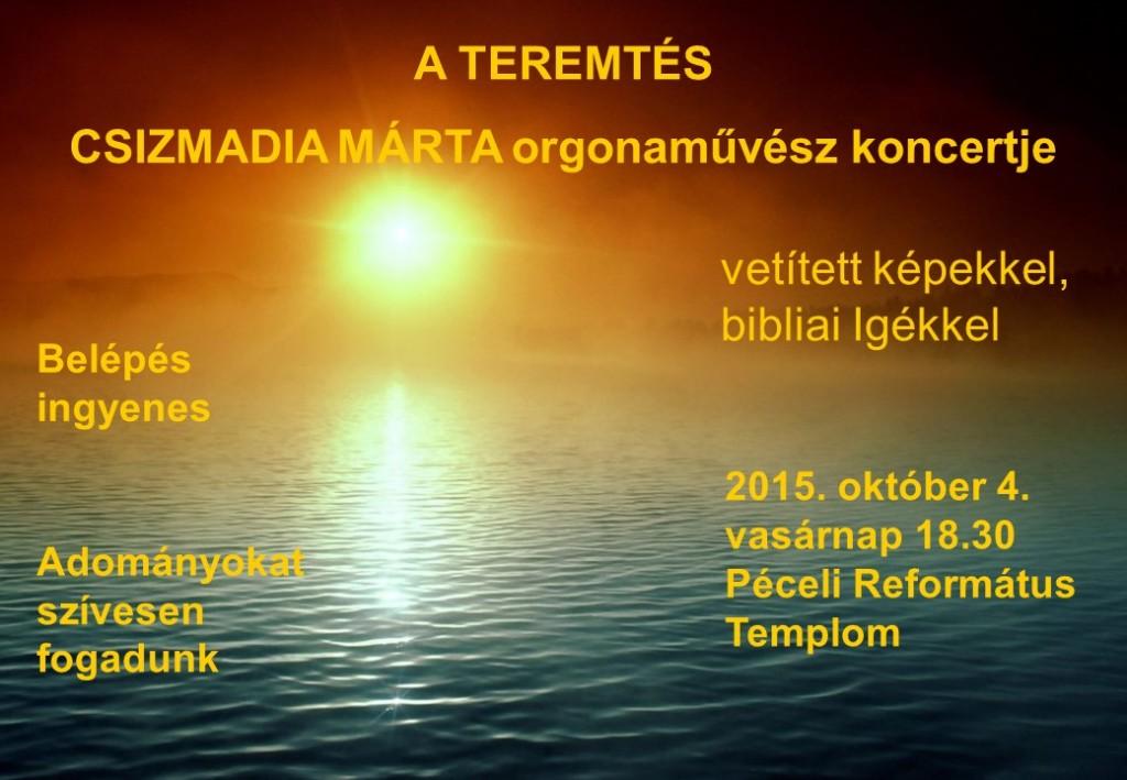 teremtes_koncert_2015